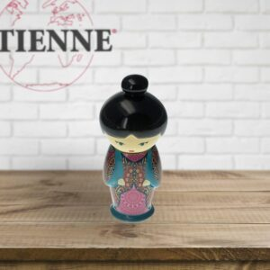 infuseur a the poupee anandi